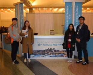 국제학술대회(2017 SETAC North A…